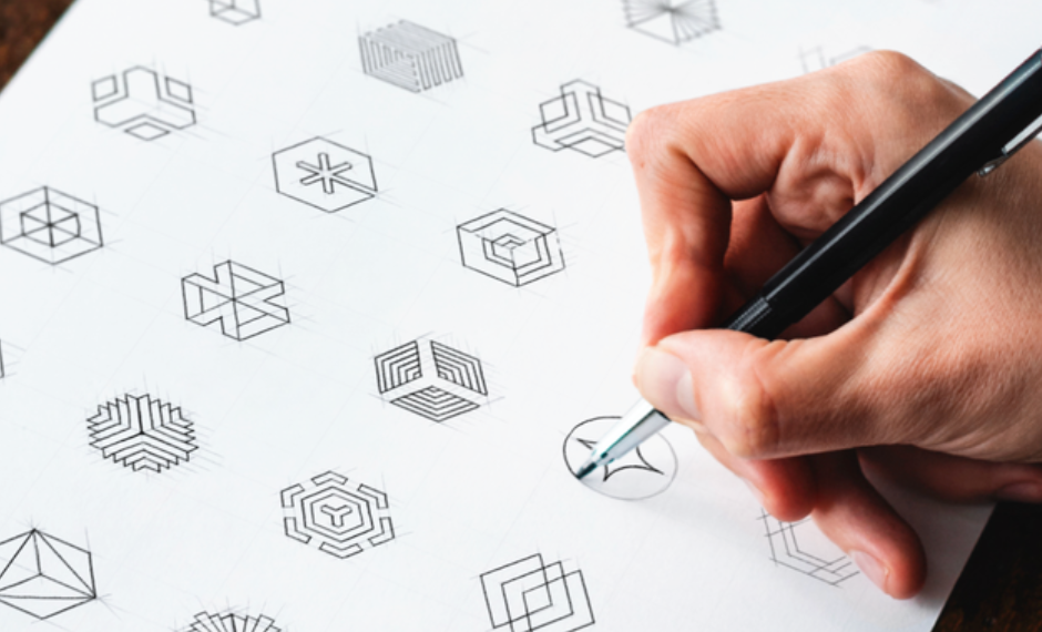 Tips on Creating a Memorable Logo for Your Business