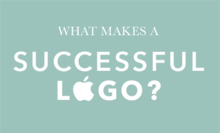 The art behind creating a successful logo
