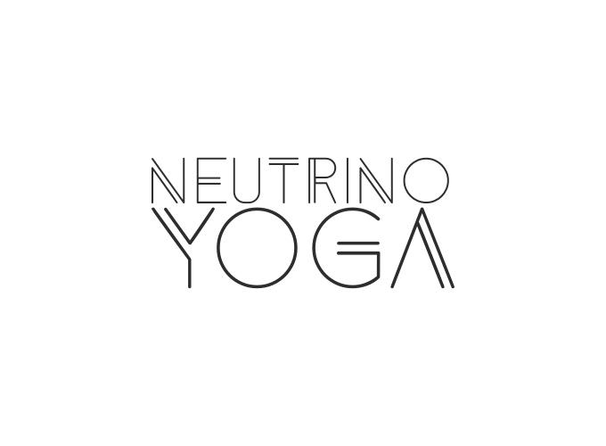 NY logo design