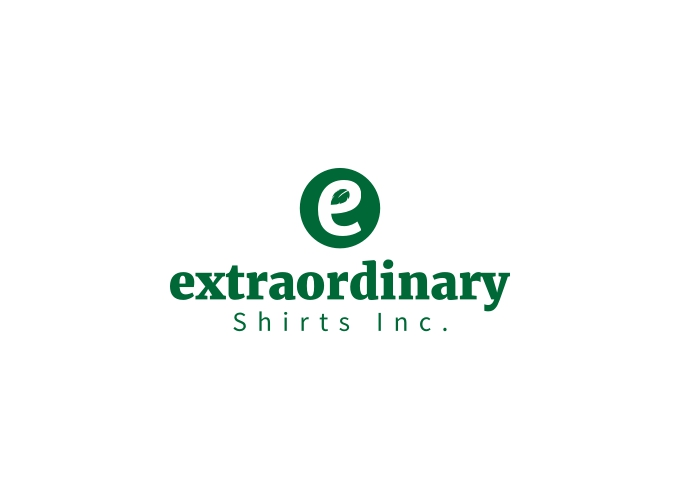 extraordinary logo design