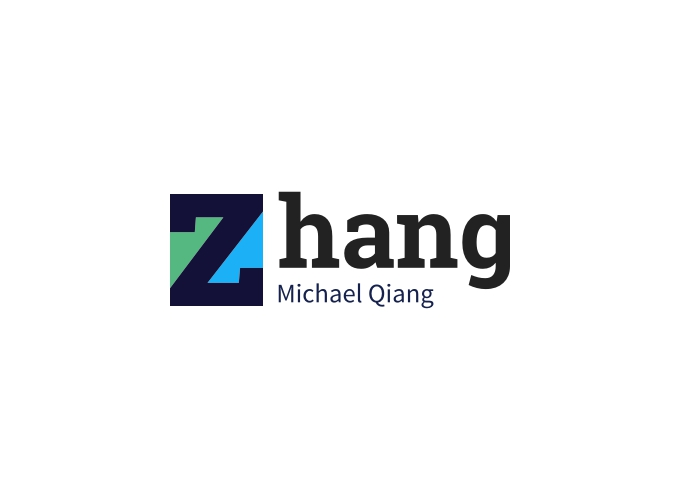 hang logo design