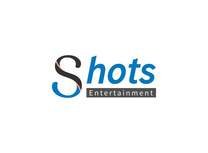 hots logo design