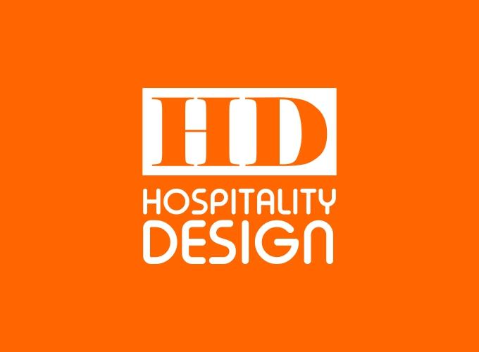 Hospitality Design logo design