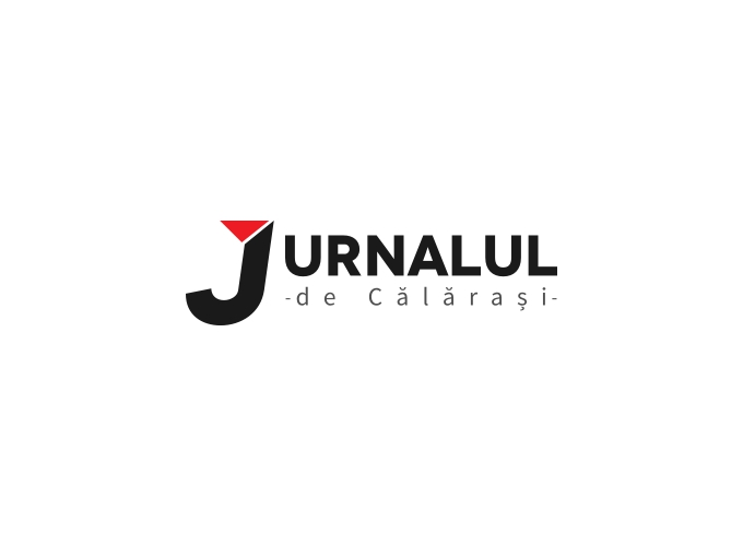 urnalul logo design