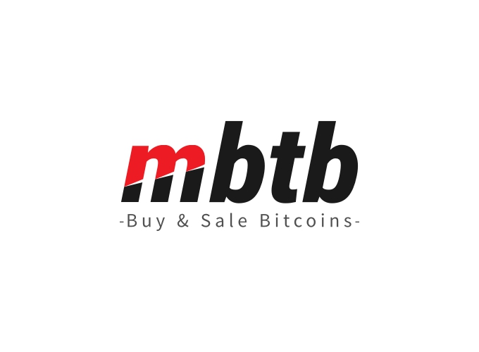 mbtb logo design