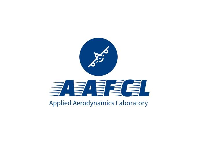 AAFCL logo design