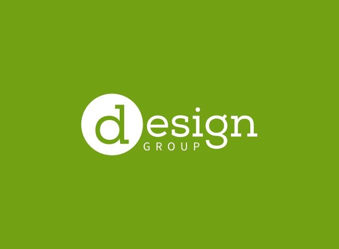 design logo design