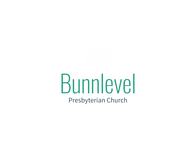 Bunnlevel - Presbyterian Church
