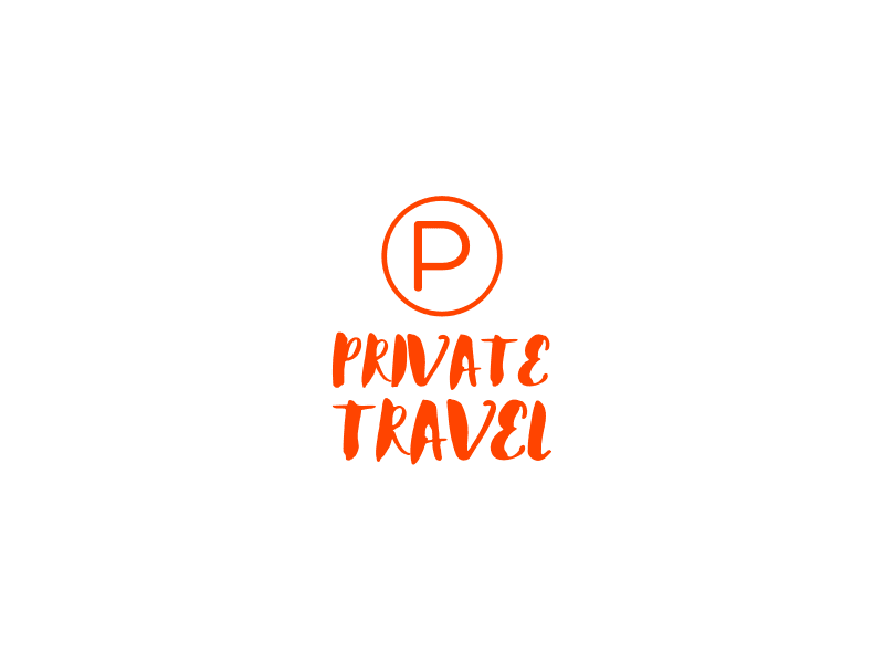 Private Travel -