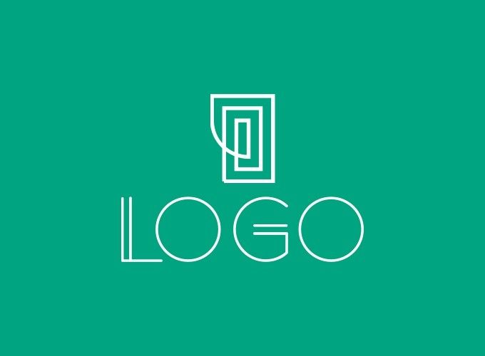 logo logo design