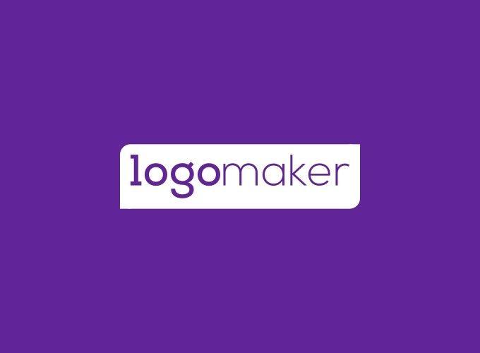 logo maker logo design