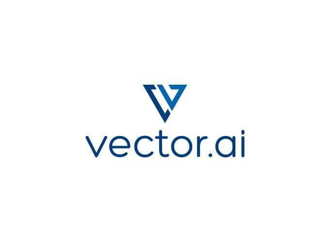 vector.ai logo design
