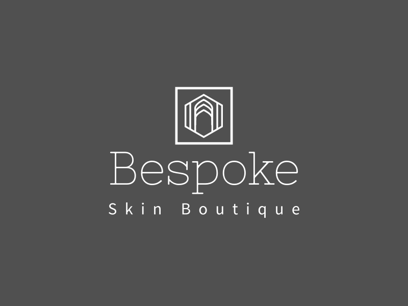 Bespoke - Skin Boutique