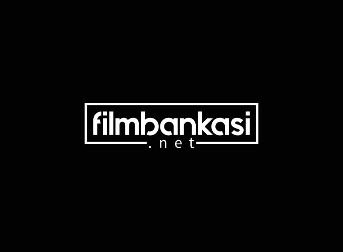 filmbankasi logo design
