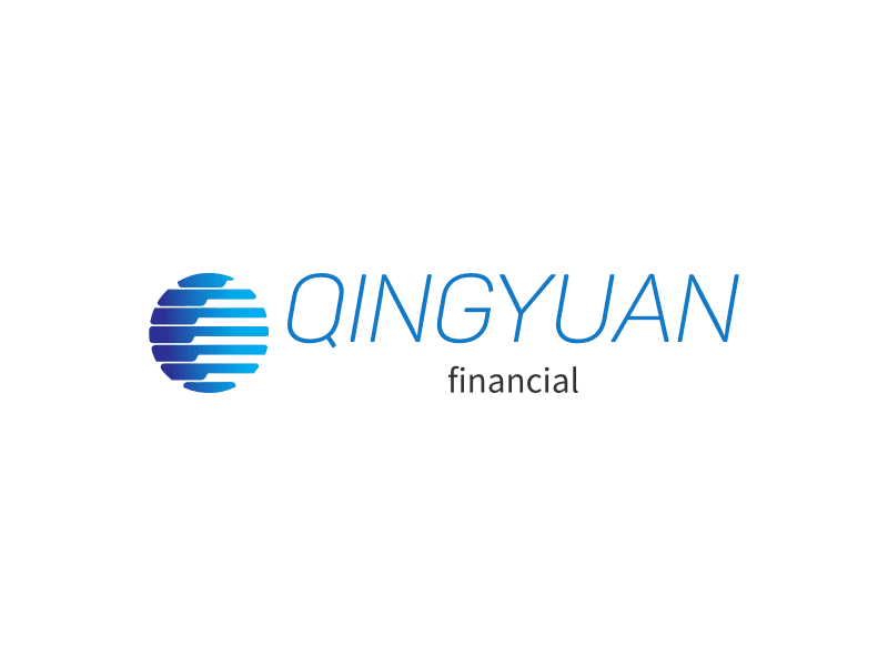 qingyuan - financial