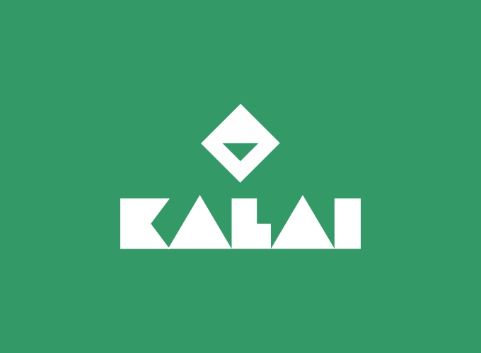 kalai logo design