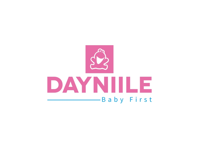 dayniile - Baby First