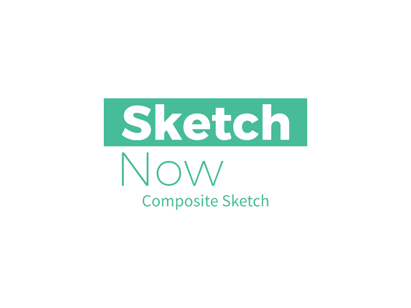 Sketch Now - Composite Sketch