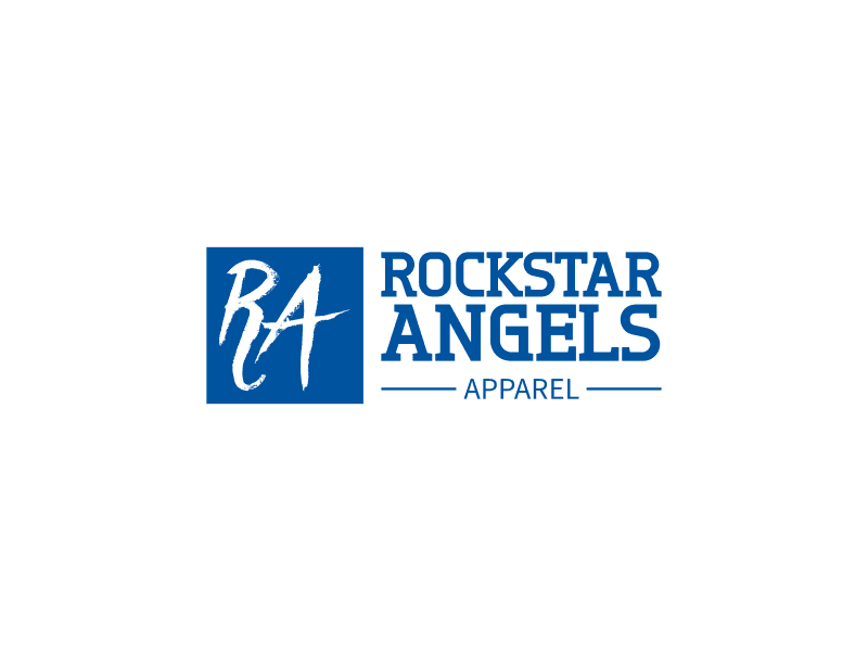 Rockstar Angels - APPAREL