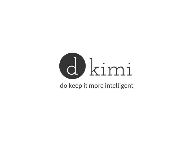dkimi - do keep it more intelligent