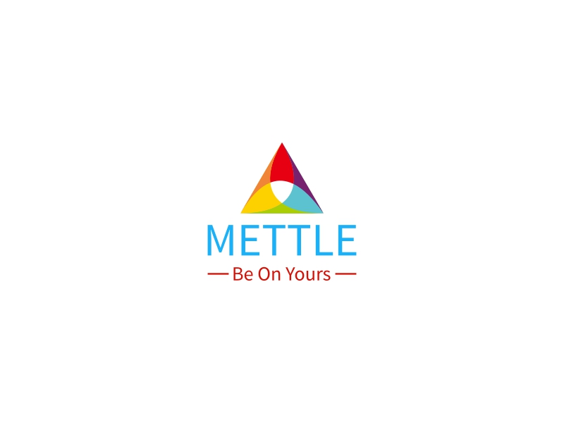 METTLE - Be On Yours