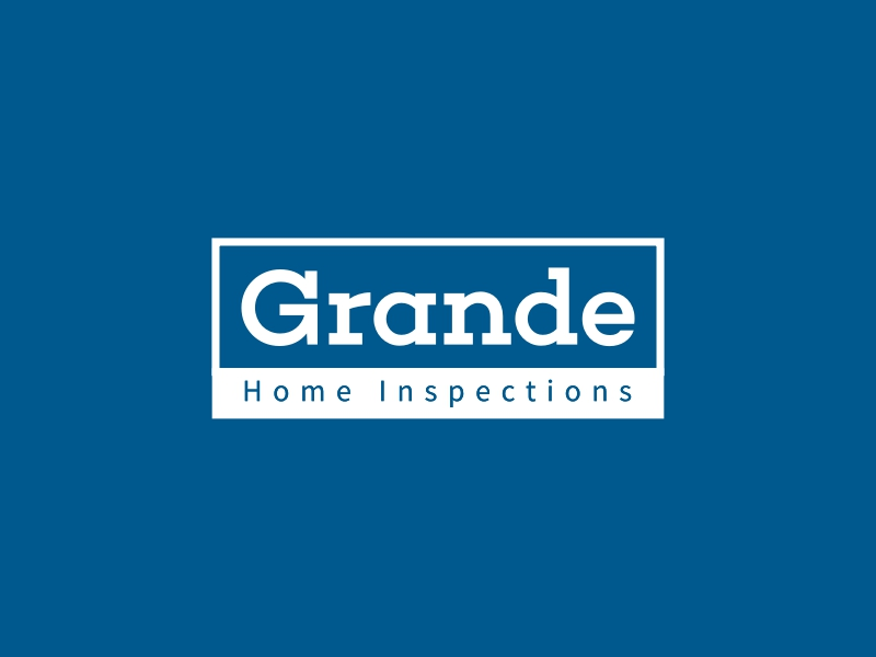 Grande - Home Inspections