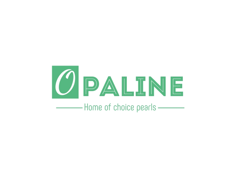 Opaline - Home of choice pearls