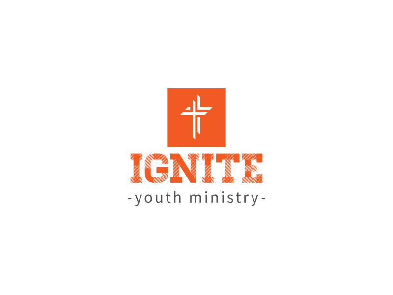 Ignite - youth ministry