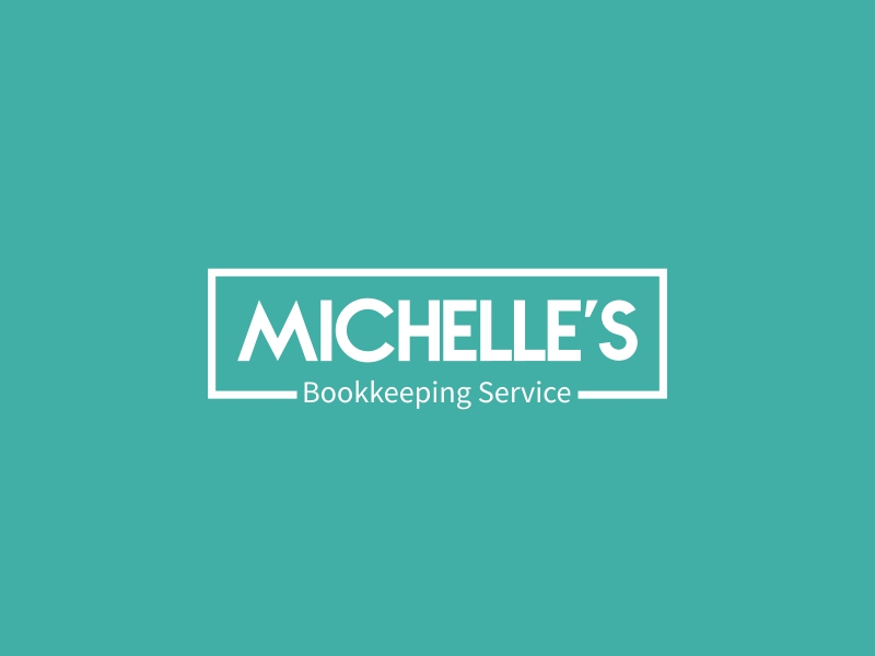 Michelle's - Bookkeeping Service