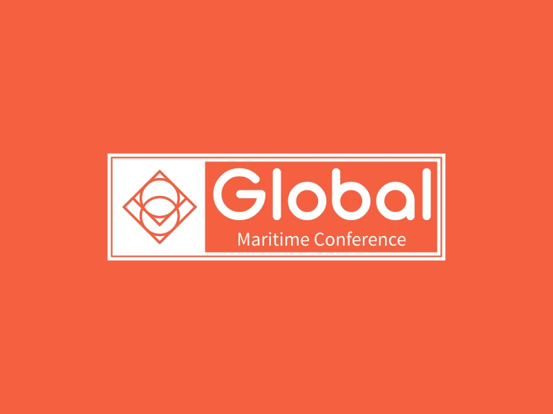 Global - Maritime Conference