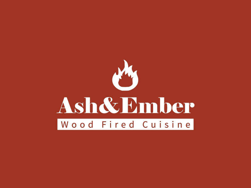 Ash&Ember - Wood Fired Cuisine