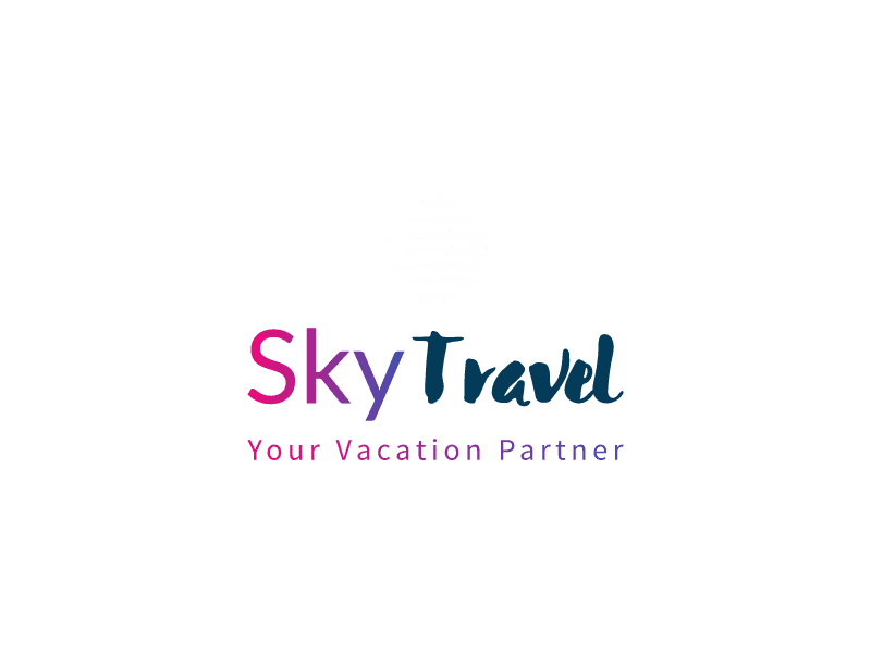Sky Travel - Your Vacation Partner