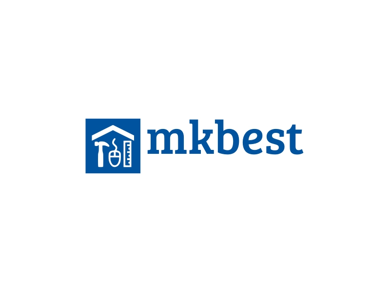 mkbest - make best solution.com
