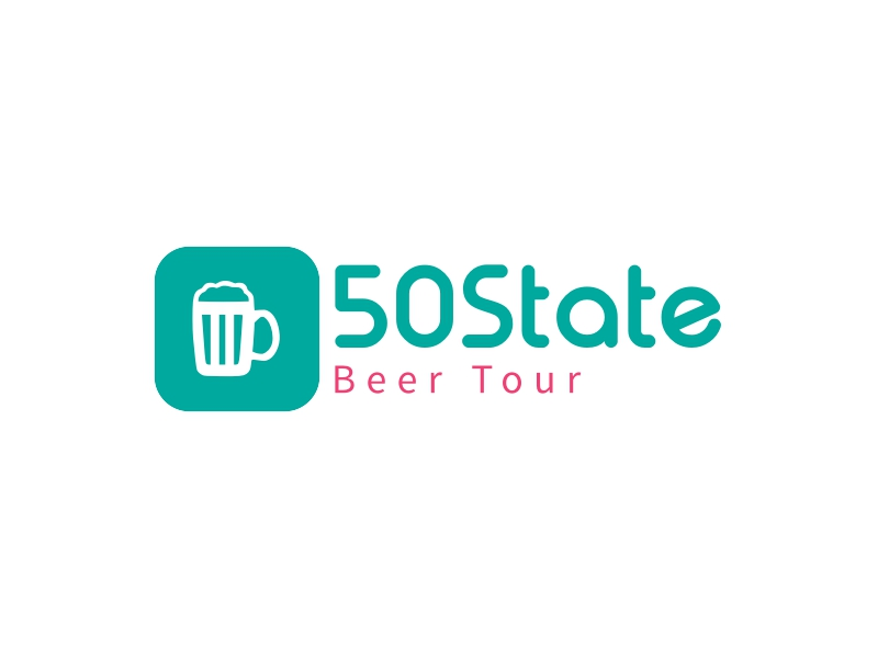 50State - Beer Tour