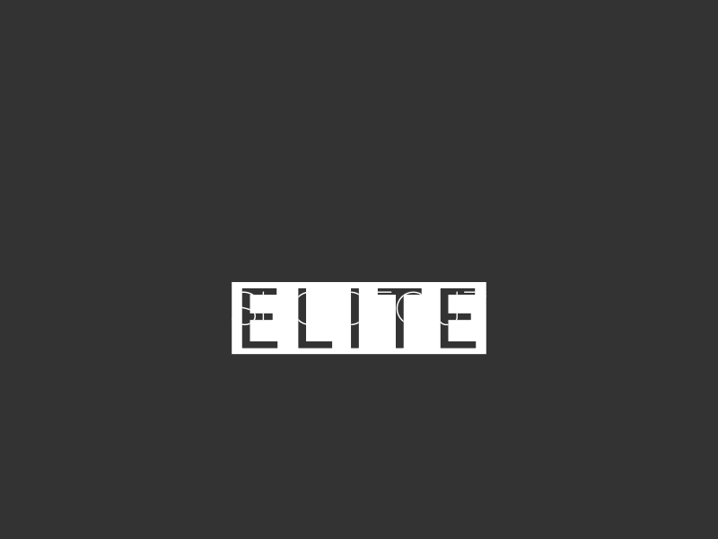 ShootOut - ELITE