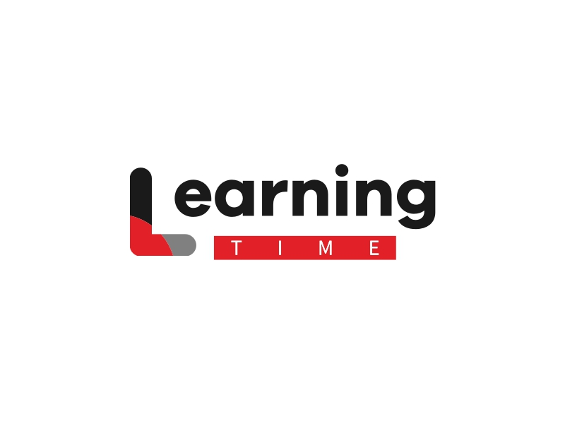 earning - TIME
