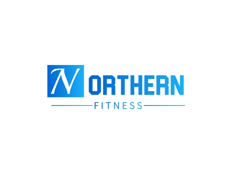 Northern - FITNESS