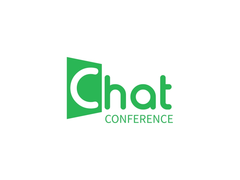 Chat - CONFERENCE