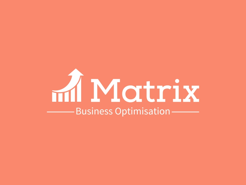 MMatrix - Business Optimisation