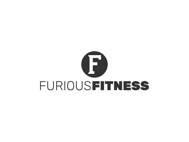 FURIOUS FITNESS -