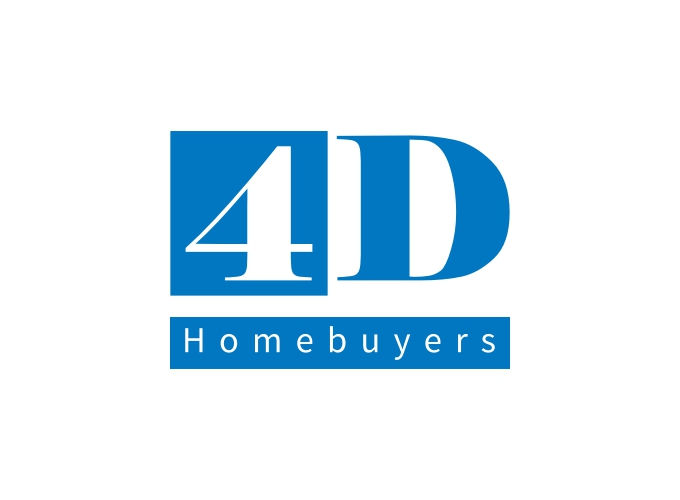 4D logo design