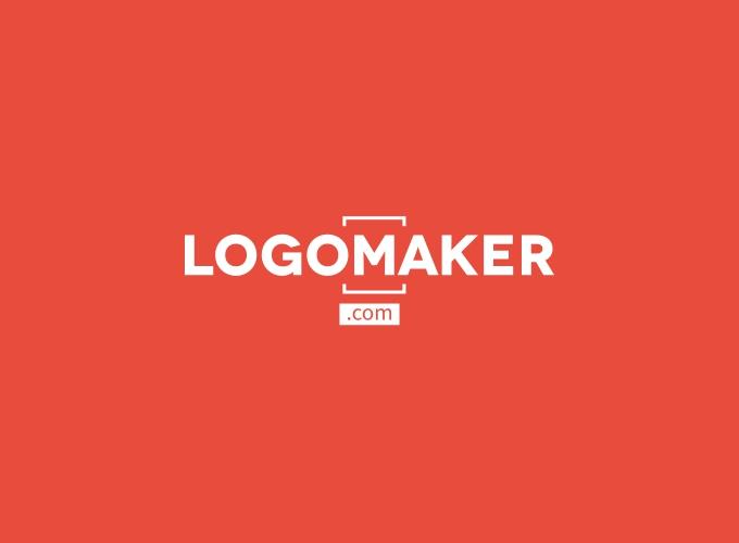 LogoMaker logo design
