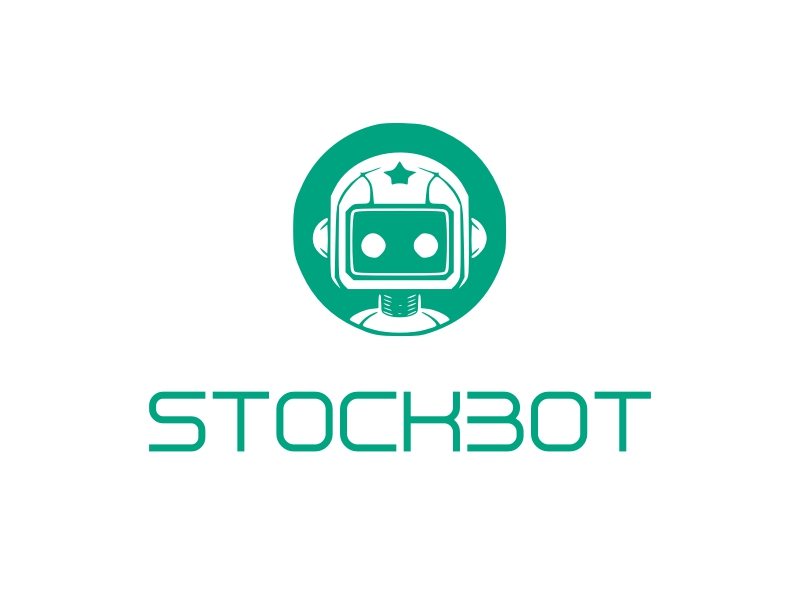 StockBot - Channels connector