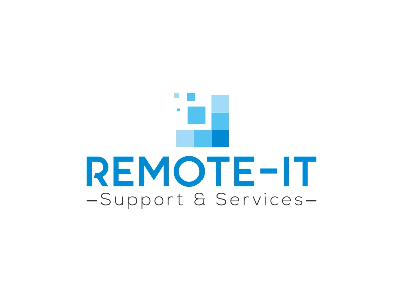 REMOTE-IT - Support & Services