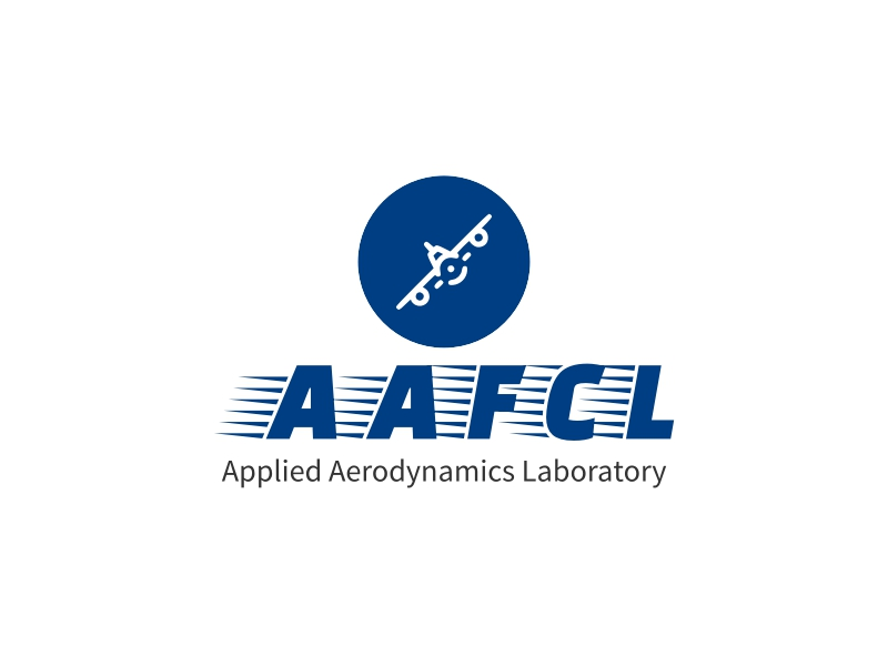AAFCL - Applied Aerodynamics Laboratory