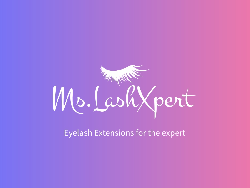 Ms.LashXpert - Eyelash Extensions for the expert