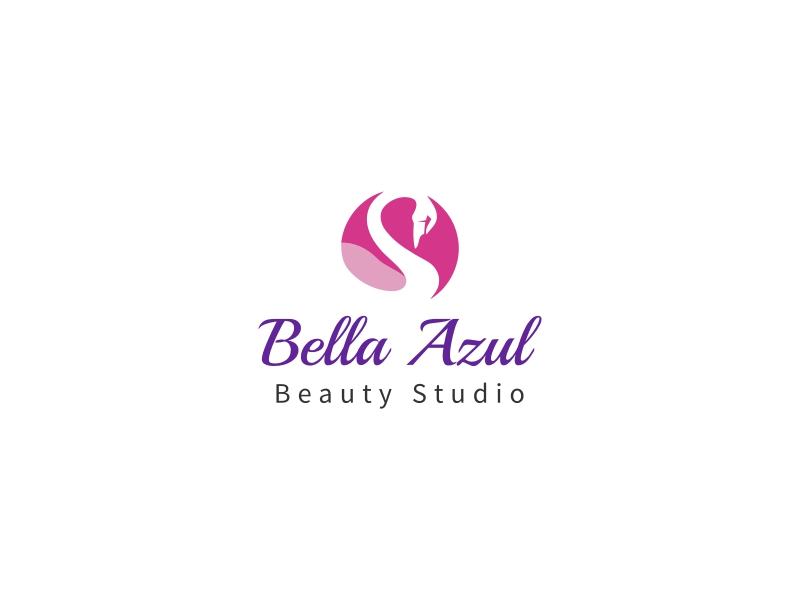 Bella Azul - Beauty Studio