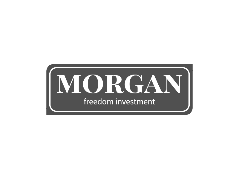 morgan - freedom investment