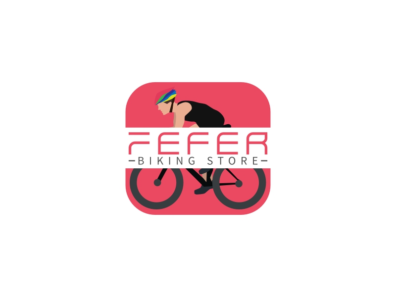 Fefer - BIKING STORE