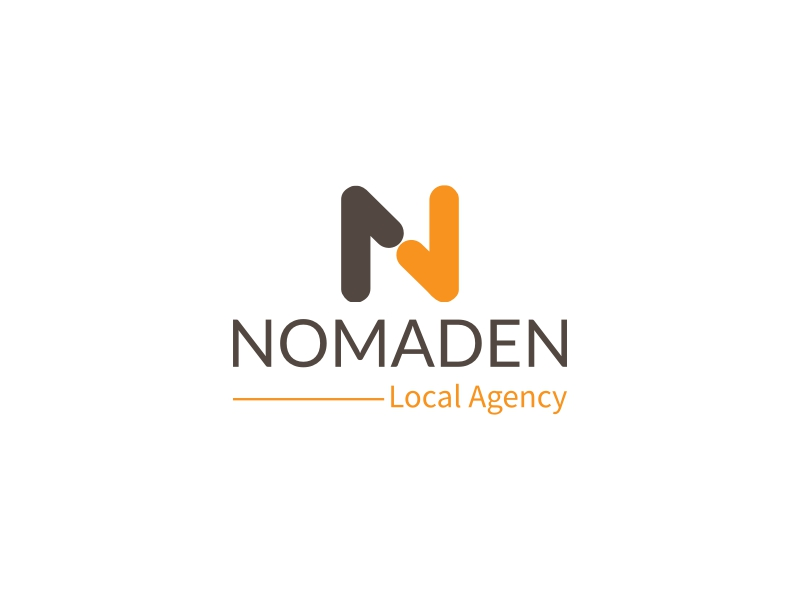 NOMADEN - Local Agency
